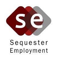 Seqester employment d.o.o.