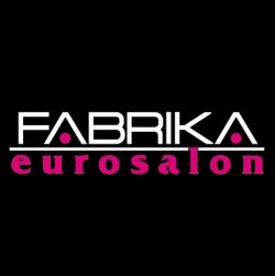 Eurosalon fabrika d.o.o.