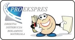 Pro Exspres