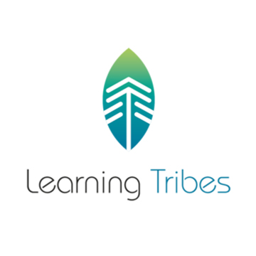 Learning Tribes-logo