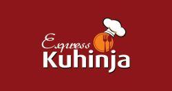 Express kuhinja d.o.o.