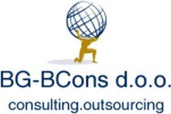 BG-BCONS d.o.o.