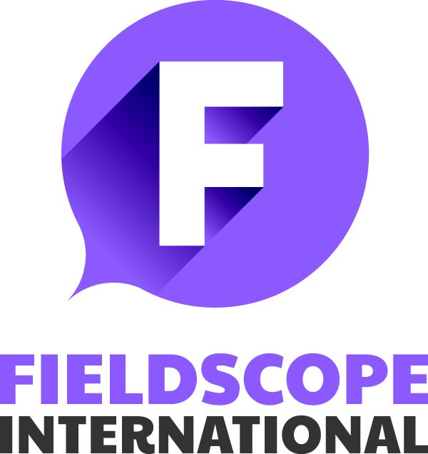 Field Scope Int d.o.o Beograd