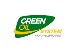 Green Oil System d.o.o.