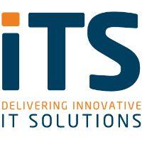 Info Technology Supply Ltd