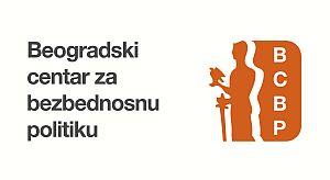 Beogradski centar za bezbednosnu politiku