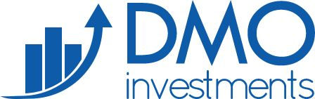 DMO Investments