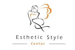 Esthetic Style d.o.o.