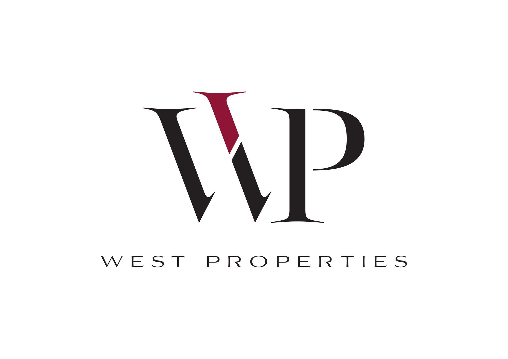 West Properties d.o.o.