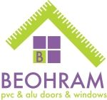 Beohram