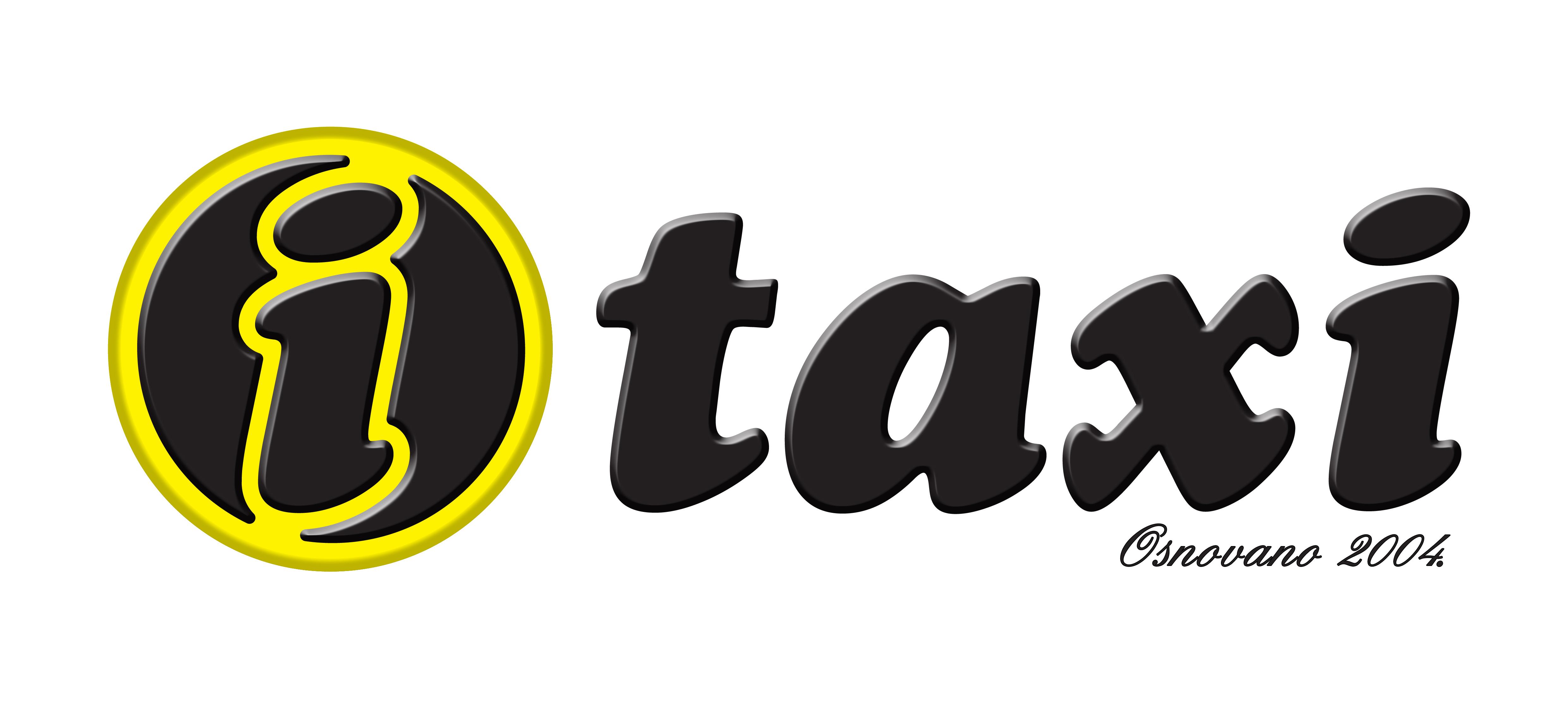 I-Taxi Navigator d.o.o.