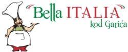 Master Gara Team (Bella Napoli Group)