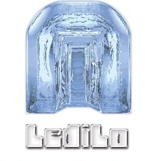 Ledilo
