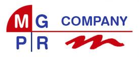 MGPR COMPANY DOO