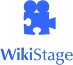 WikiStage