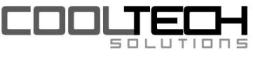 Cooltech Solutions d.o.o.