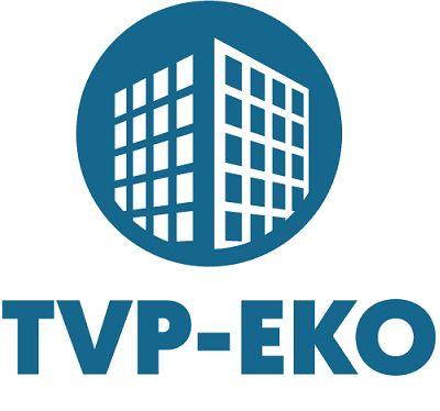 TVP-Eko d.o.o.