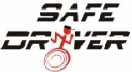 Safe driver d.o.o.