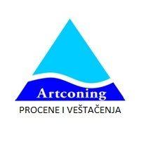 Artconing d.o.o.