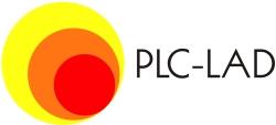 Biro za inženjering PLC LAD