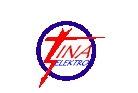 Tina Elektro d.o.o.