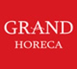 Grand Horeca d.o.o.