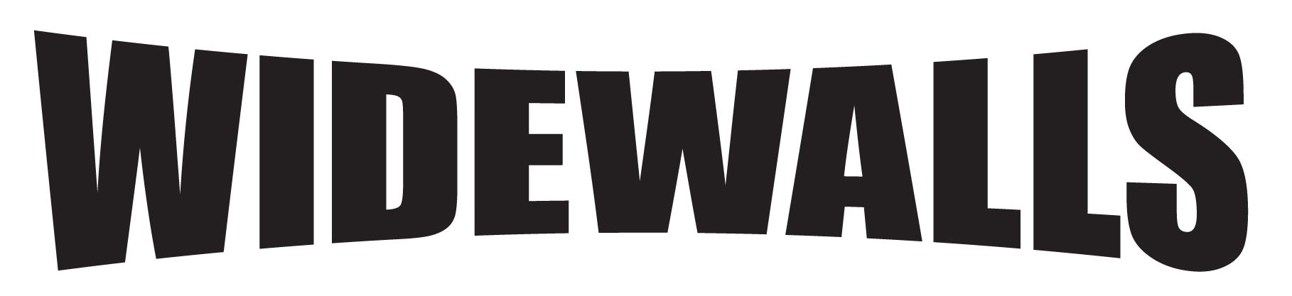 Widewalls AG