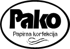Pako group d.o.o.