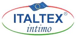 Italtex intimo d.o.o.