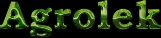 Agrolek d.o.o