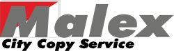 Malex city copy service d.o.o.
