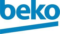 Beko Balkans d.o.o.