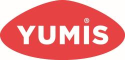 Yumis doo