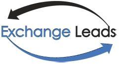 ExchangeLeads Inc.