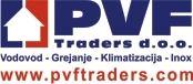 P.V.F. Traders d.o.o.