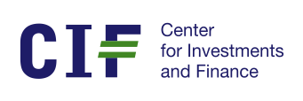 Center for Investments and Finance