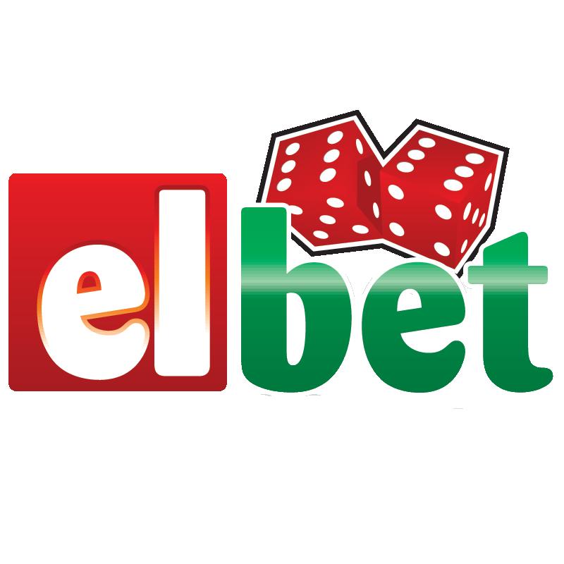 ELBET d.o.o.