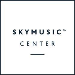 Sky music Center d.o.o.