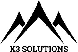 K3 Solutions