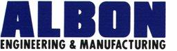 Albon Engineering & Manufacturing doo