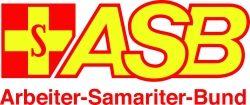 Arbeiter-Samariter-Bund, (ASB)