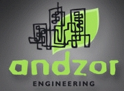 Andzor engineering d.o.o.