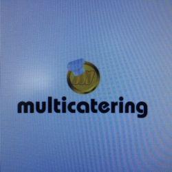 Multicatering d.o.o.