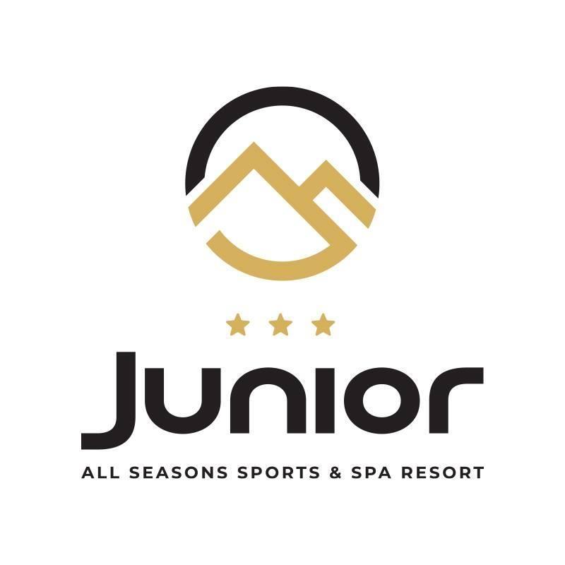 JUNIOR DOO - Hotel Junior