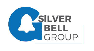 Silver Bell Group