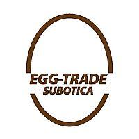 Egg Trade d.o.o.