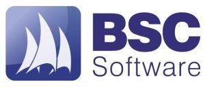 BSC Software