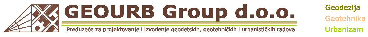 Geourb Group d.o.o.