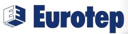 Eurotep d.o.o.