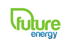 Future energy bgr
